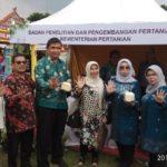 Foto: Foto Bersama dalam acara Harbun ke-62 di Malang.