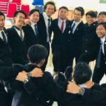 Foto. Alumni Magang Dari Jepang