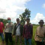 Foto: Petani di Sumenep.