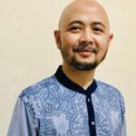 Foto : Dr. Aditya Galih Prihatono, Praktisi Akademisi Sekaligus Praktisi Start Up