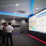 Foto : Menteri Pertanian Syahrul Yasin Limpo Melakukan Pengawasan Terkait Penggunaan Teknologi dan Inovasi Pertanian di Seluruh Wilayah Indonesia