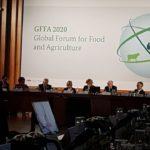 Foto : Acara GFFA 2020