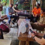 Foto : Pemprov Bali Meluncurkan Layanan PasarBali.id Guna Memudahkan Masyarakat Bali Memenuhi Kebutuhan Pangan